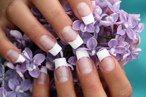 Fototapeten,nail art,nagel,finger,fingernagel