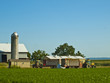 Amish Farm, Lancaster USA