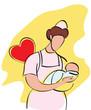 babycare nurse