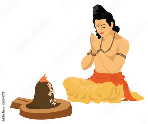 prayers shiva