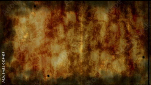 Abstract grunge background (seamless loop) HD 1080p
