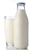Milch I