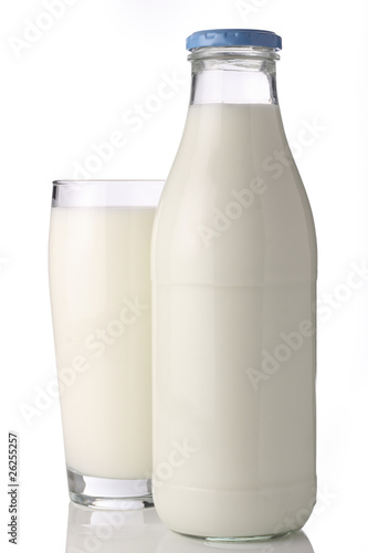 Milch I