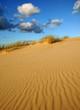 dune - Pyla