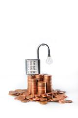 risparmio ecosostenibile assicurato