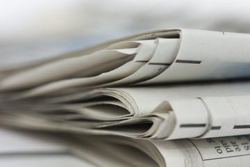 The Media