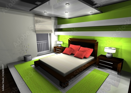 fototapete 3d schlafzimmer fototapeten aufkleber poster leinwandbilder. Black Bedroom Furniture Sets. Home Design Ideas