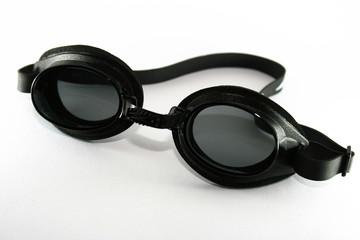 Oculos nataçao