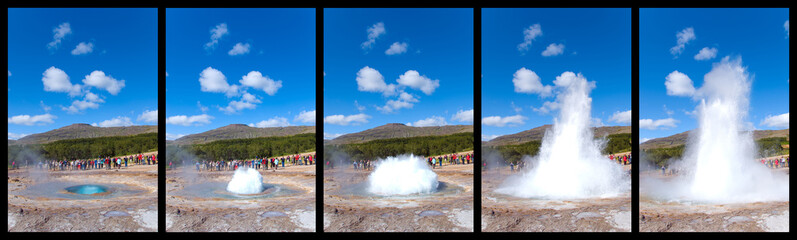 20080811 Geysir SEQUENZA