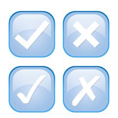 hellblau icons