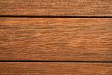 wood varnished poster