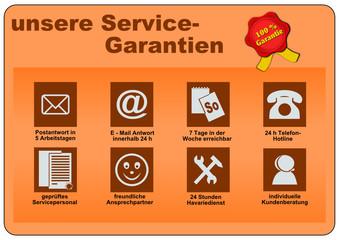 Service-Pass