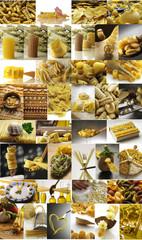 Pasta - 26355679