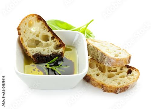 Итальянская закуска.  Нажмите для увеличения.