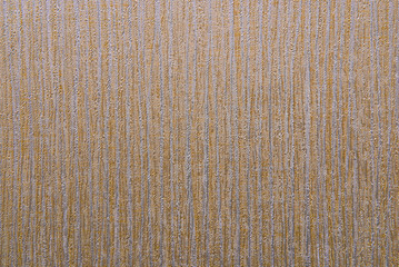 color pattern of wallpaper background