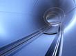 planos de tunel