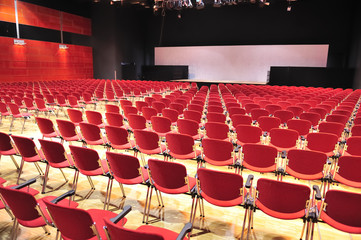 Konferenzraum 2