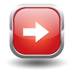 weiter Button rot