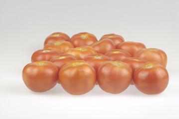 Tomates rojos 3