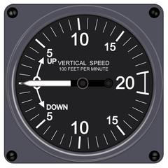 Variomètre
