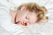 sweet dreams - 26403065
