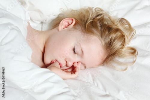 Leinwanddruck Bild sweet dreams