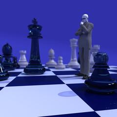 chessman02