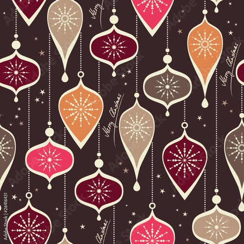 Patterns christmas decorations browse patterns for Christmas yard signs patterns