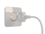 3d Smiling Outlet