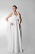 Новое свадебное платье в греческом стиле., Москва, 12 800 руб.