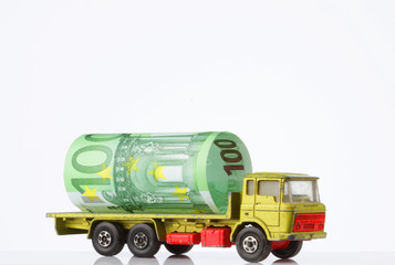 geldtransport2