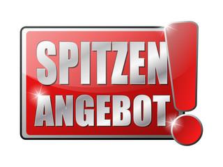 SPITZEN ANGEBOT!