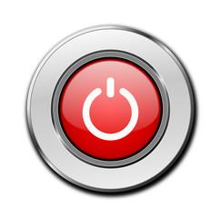 bouton démarrer