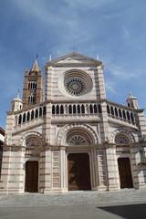 Livorno - Duomo 09