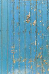 Bretterwand, Textur, Hintergrund