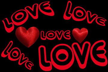 LOVE..LOVe...LOve..Love...love....