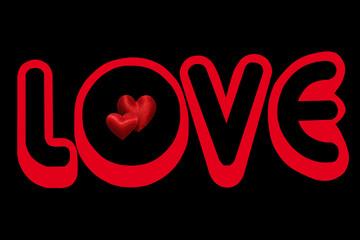Love.......