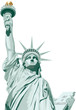 statue of liberty - 26503276