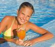 Как гарантированно выбрать лучший отель для отдыха в Египте?