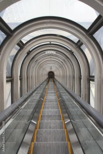 ruchome-schody-ruchome