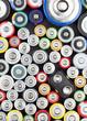 Batterie - 26510660