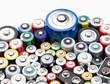 Batterie - 26510842