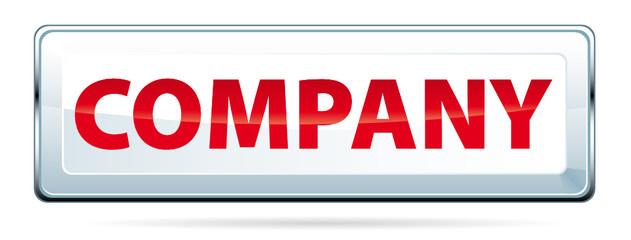 Touche Company