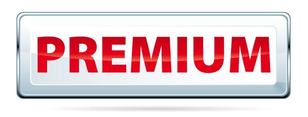 Touche Premium
