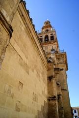 Della Mezquita