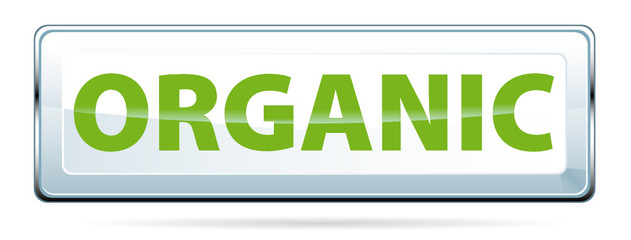 Touche Organic