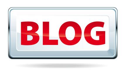 Touche Blog