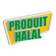 Produit_Halal_Pers