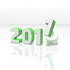 Green year 2011 - 03