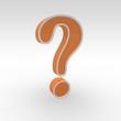 questions_orange&white